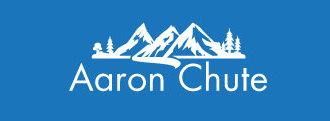 AaronChute.com